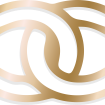 High Resoluton Horseshoe Icon